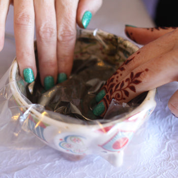tut-20gram-henna-kiss-recipe-step15.jpg