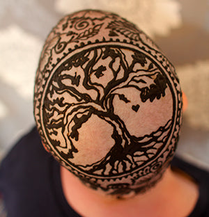 tut-henna-crown-step1.jpg