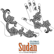 Global Inspiration: Sudan