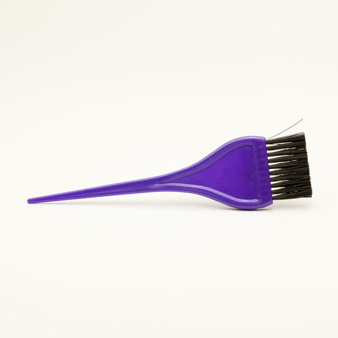Dye Applicator Brush