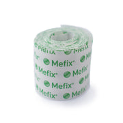 Mefix Flexible Fabric Tape