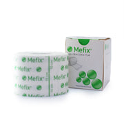 10 yard roll fabric medical Mefix tape to protect henna paste