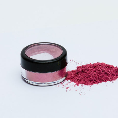 Monsoon Bloom Mica Powder