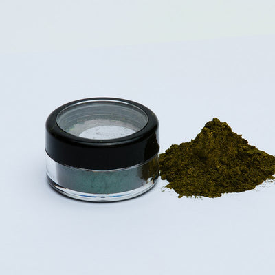 Serpent Mica Powder