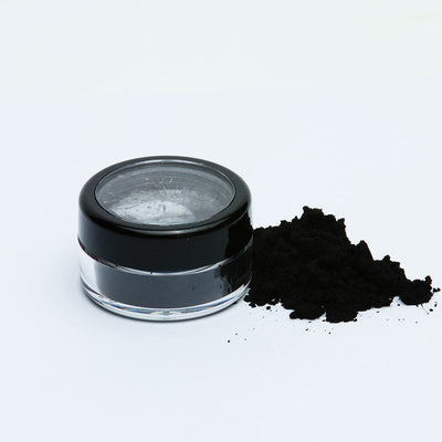 Black Viper Mica Powder