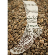 Wholsale Acrylic Bridal Foot