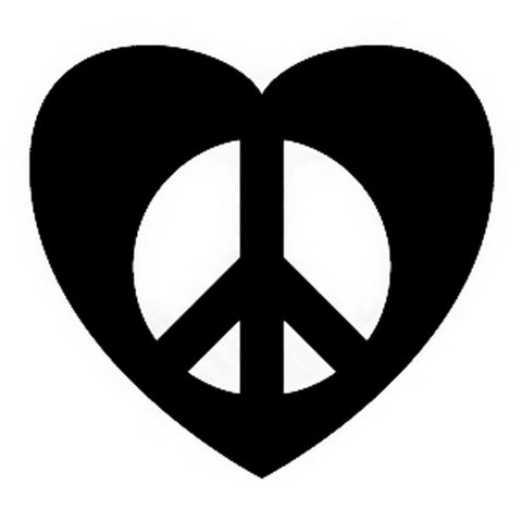 Heart and Peace