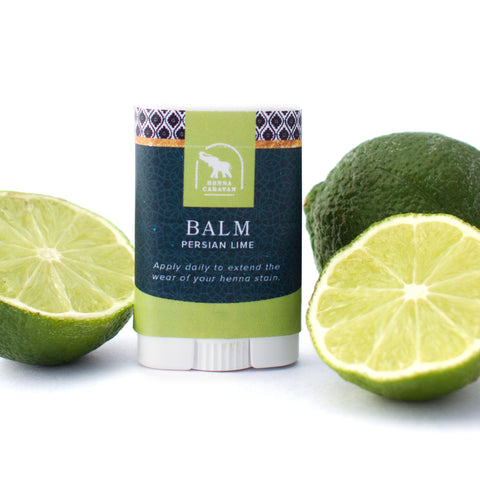 Aftercare Balm