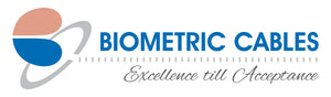 Biometriccables