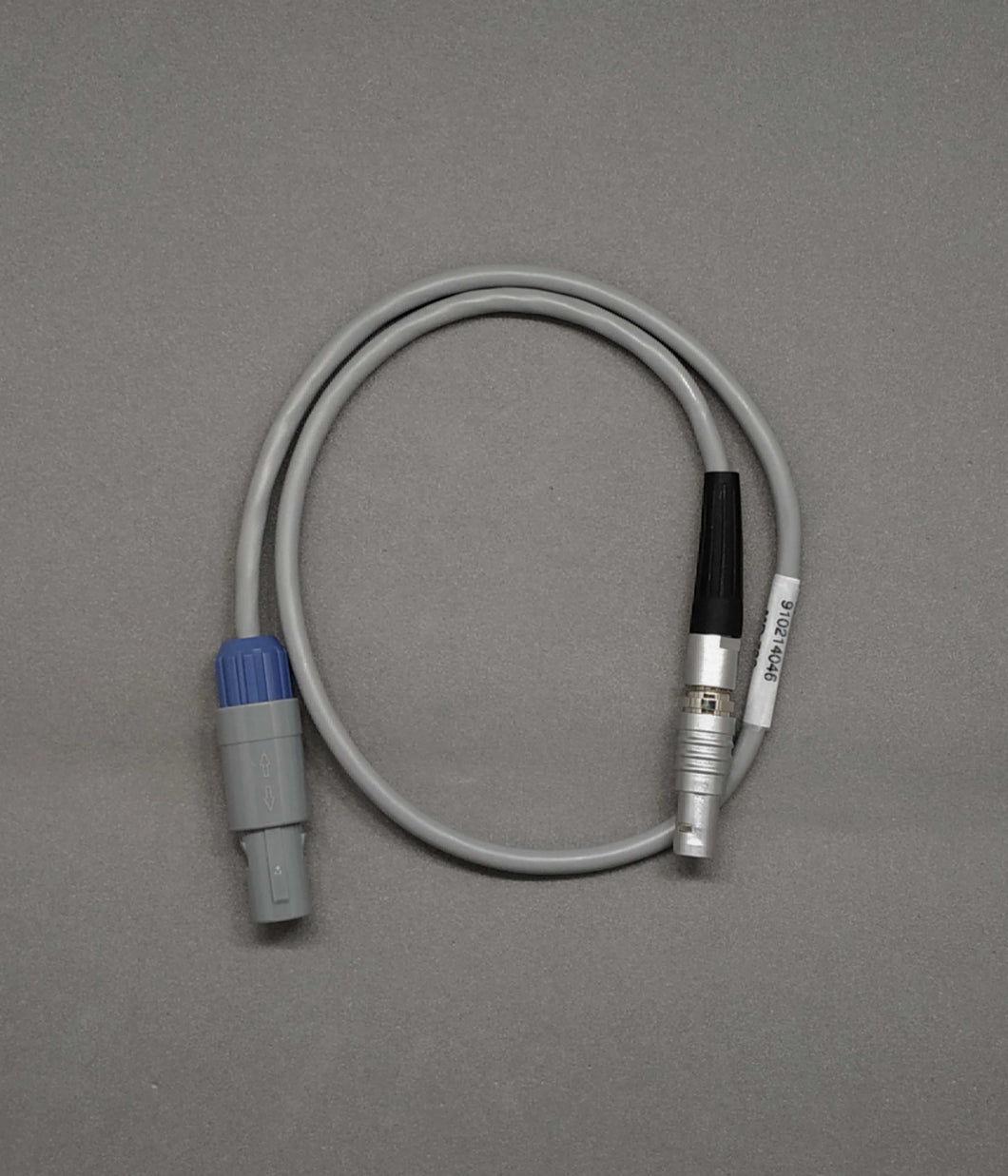 Reusable Single Heater Wire Adaptor Cable Compatible With MR730