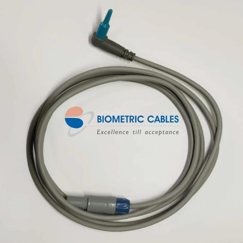 Single Airway Temperature Probe Compatible For Humdifier Ch510