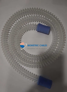 Adult Silicone Tube - 160 Cm
