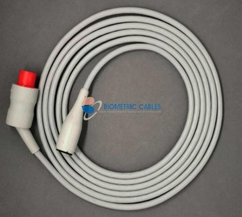 ibp cable medex abbott Mindray