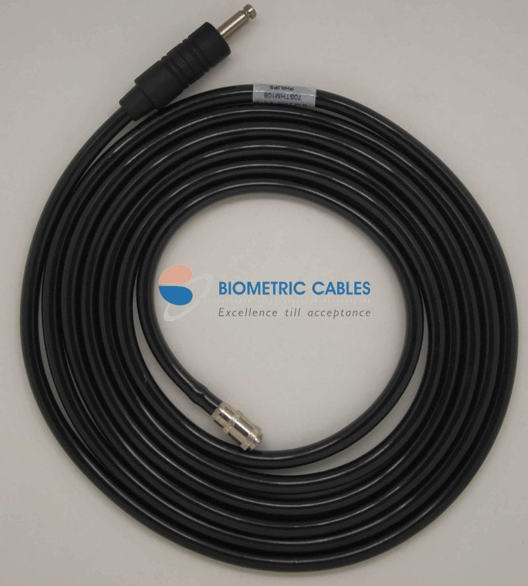 Nnibp hose  philips  g30