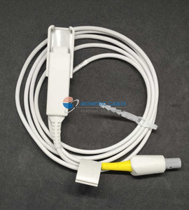 Contec SpO2 Adapter Cable