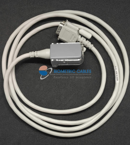 9 Pin SpO2 Extension Cable