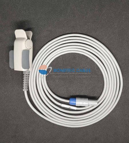 bpl Clearsign Spo2 Sensor cable