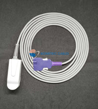 Load image into Gallery viewer, Nellcor N550 Spo2 Sensor cable