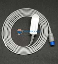 Load image into Gallery viewer, philips Halfmoon Spo2 sensor cable