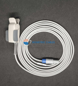 7Pin Spo2 Sensor cable