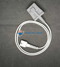 Load image into Gallery viewer, Spo2 Pulse Oximeter Adult Flex Probe 1Mtr Compatible For Contec