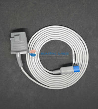 Load image into Gallery viewer, Philips  SpO2 Sensor Cable Adul flex