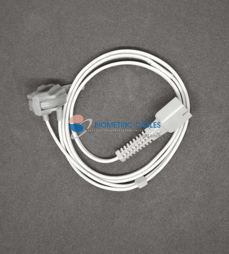 Spo2 Pulse Oximeter Neonatal Wrap Probe 1.0 Mtr Compatible For Contec Wrap