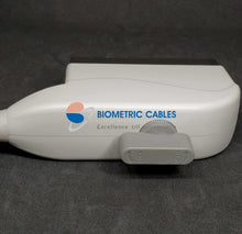 Load image into Gallery viewer, Ultrasound Transducer Compatible With Esaote-Ca431-Convex Probe
