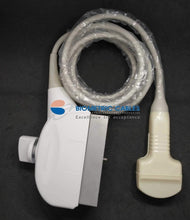 Load image into Gallery viewer, Ultrasound Transducer Compatible With Ge-3.5C-Convex Array Probe