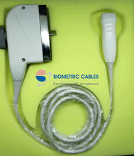 Load image into Gallery viewer, Ultrasound Transducer Compatible With Siemens-P4-2-Cardiac Probe