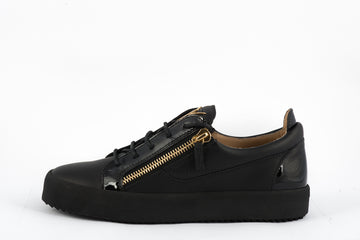 Giuseppe Zanotti-May Lond. Birel/Vague Sneakers