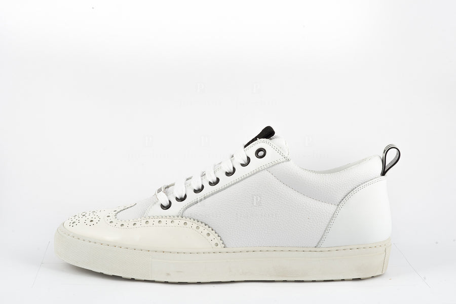 Dsquared-Wily Stampatino Sneakers