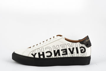 Givenchy-Urb St Lo Sneakers