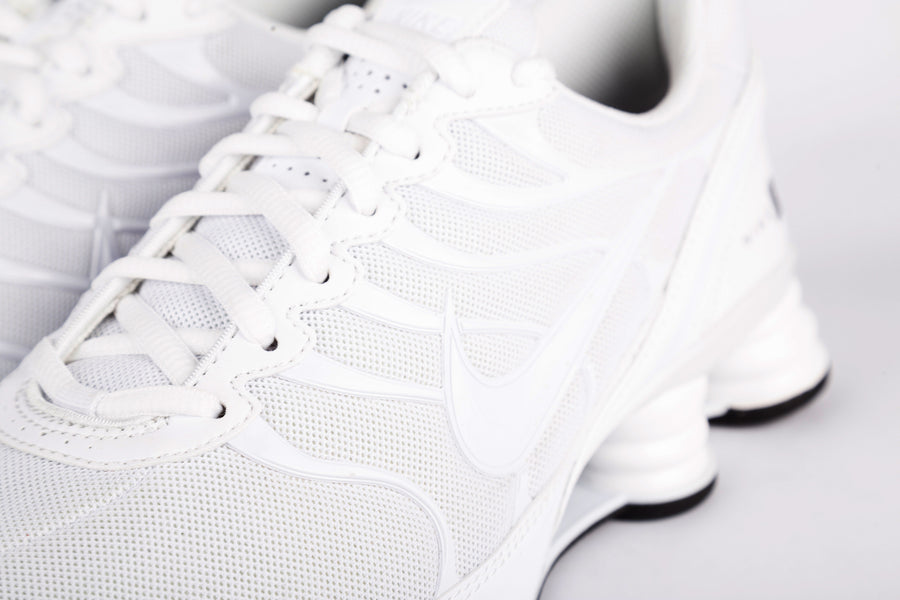 Nike-Id Running Sneakers