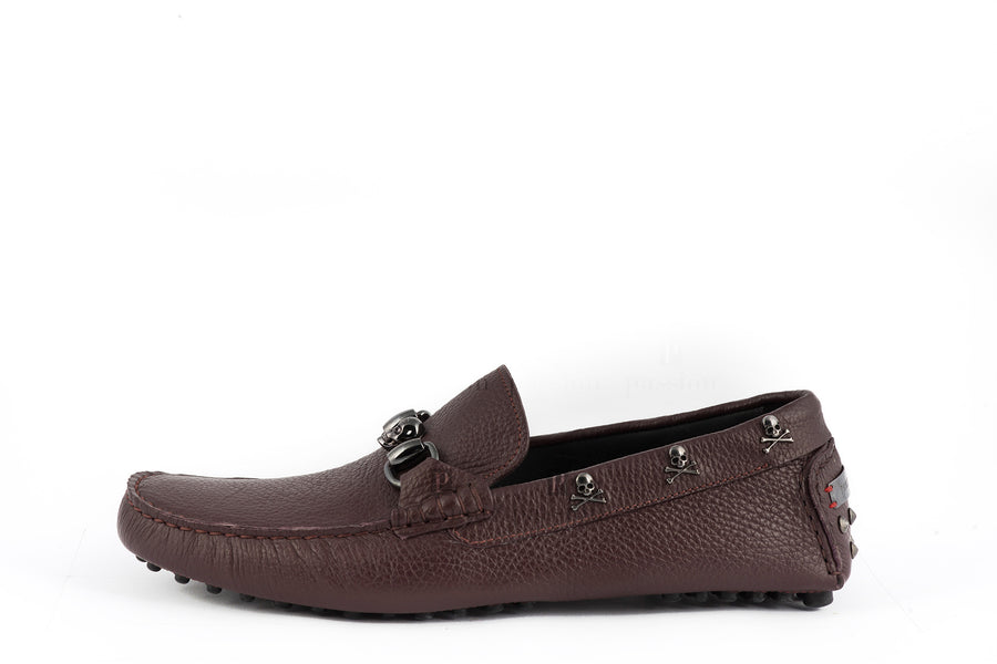 Philipp Plein-Limited Edition Loafer