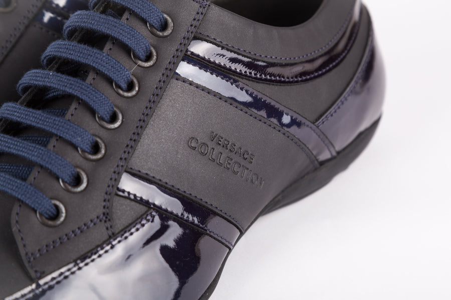 Versace Collection-Sneakers