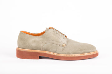 Cesare Paciotti-308 Madison Loafer