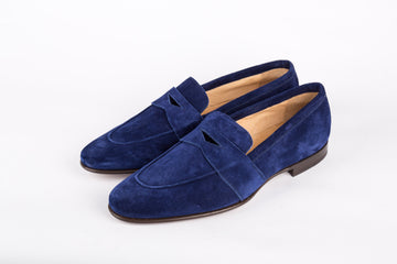 Arfango-Best Loafer