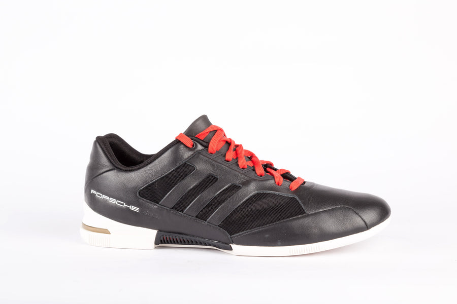 Porsche Design Adidas-Turbo