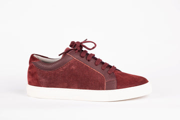 Brunello Cucinelli-Sneakers