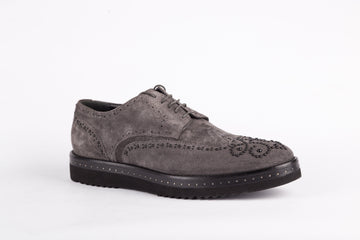 Alberto Guardiani-Man Shoes