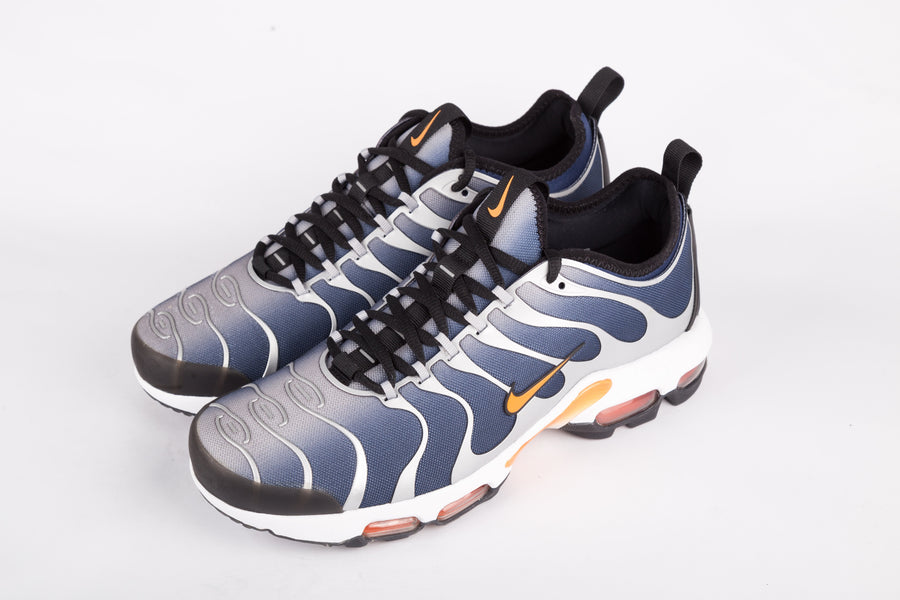Nike-Air Max Plus Tn Ultra Sneakers