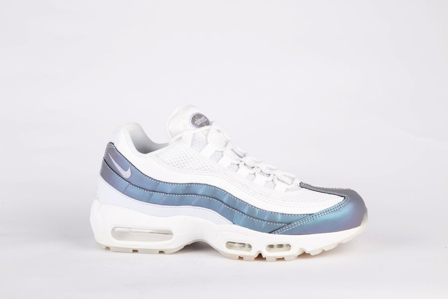 Nike-Air Max 95 Prm Sneakers
