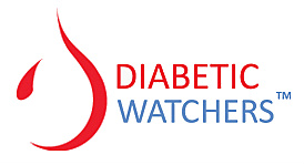 The Wellness shop at DiabeticWatchers