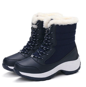 Heatseeker™ Women's Non-Slip Waterproof Boots