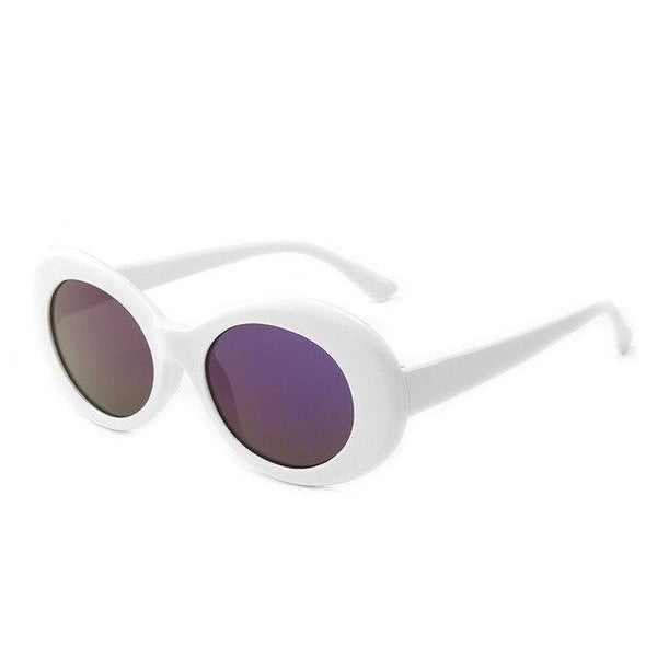 """KURT COBAIN"" SUNGLASSES"