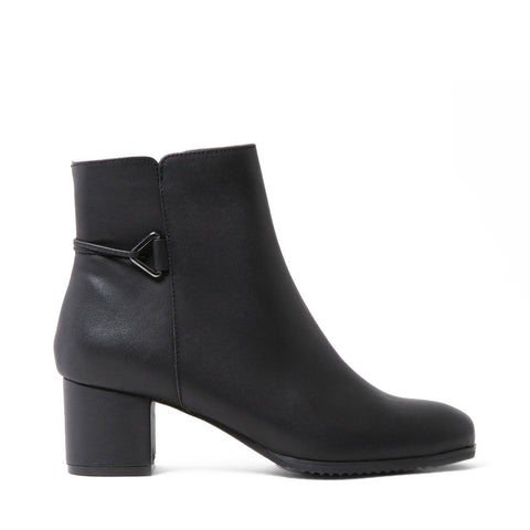 8c7baf5afca Booties & Ankle Boots | Steve Madden Canada