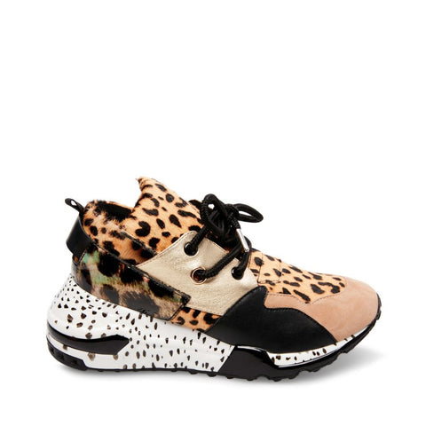 CLIFF LEOPARD MULTI