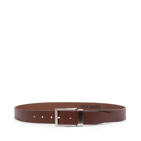 SPENCERR BROWN LEATHER