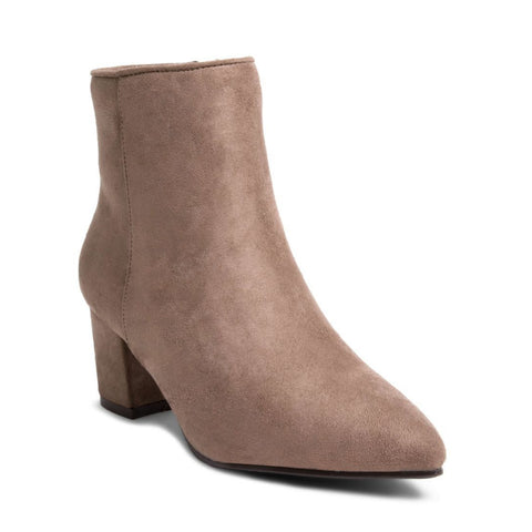 DALLASS TAUPE